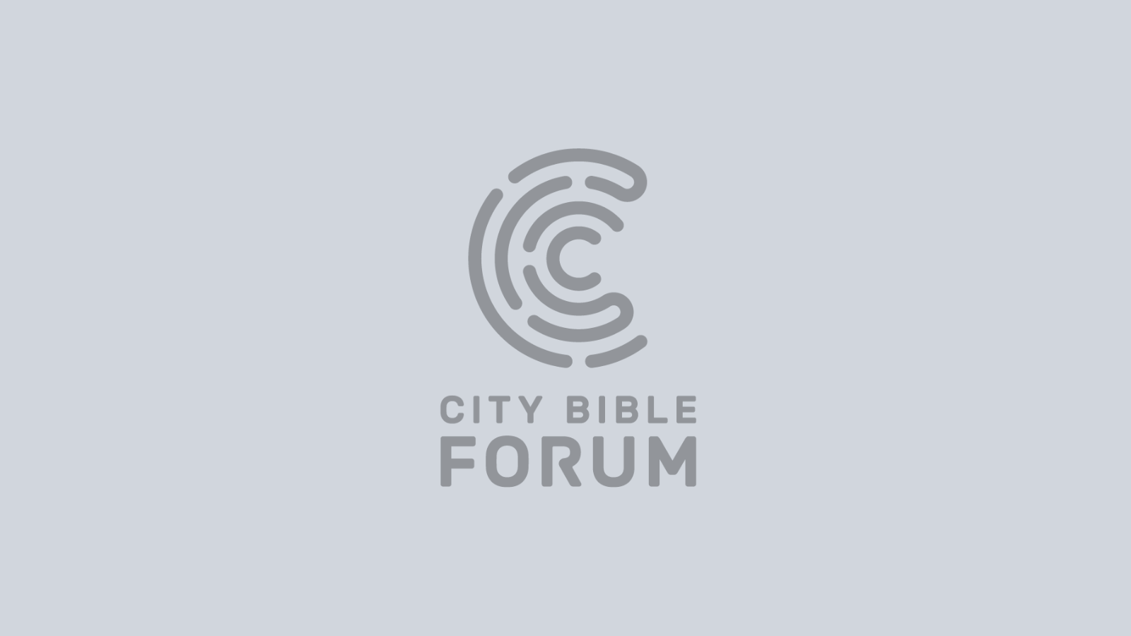 Hacksaw Ridge film review   City Bible Forum