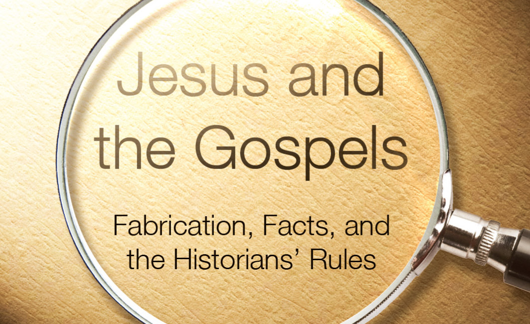 jesus and the gospels This is a free ebook (646 pages) no need to enter any credit card or payment information just type 0 into the price field and click the i want this button (this is a gift of love there is no payment, obligation or newsletter/spam subscription) description: the lost gospels of jesus is a modern english translation of the most ancient manuscripts.