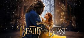 Beauty And The Beast City Bible Forum