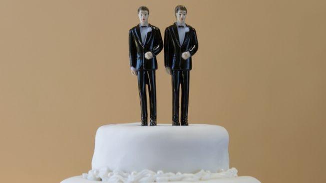 Jesus og samme køn ægteskab By Bibel Forum-8607